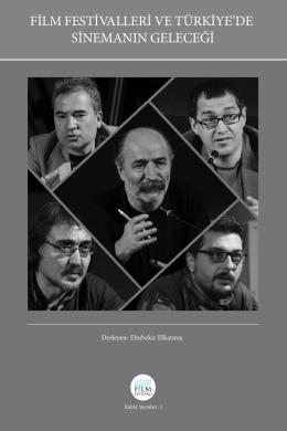 indir - Boğaziçi Film Festivali