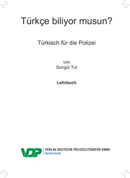Leseprobe als PDF-Datei herunterladen