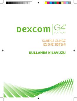 6 - Dexcom
