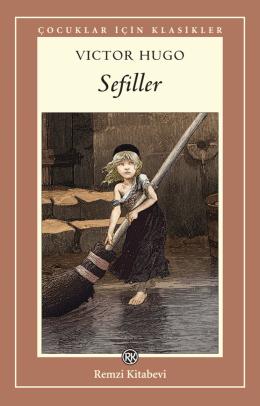 sefiller - Remzi Kitabevi