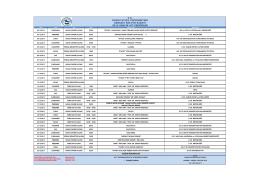 2015 aralık ayı proğramı tc dokuz eylül üniversitesi sabancı kültür