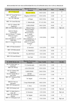 2015-16 güz final 18-12