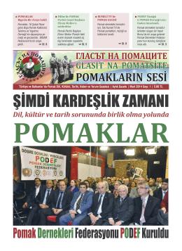 pomaklarin_sesi_1 - pomakların sesi gazetesi