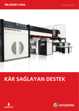 LY Case Study Broschuere_Koronzo_türkisch_150519