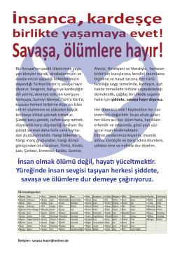 baris cagrisi_son_imzalı_31_8_15