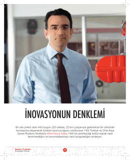 Mehmetçik Kalay