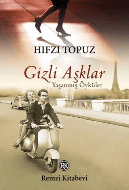 İzmir`de Voleybolcu Kız