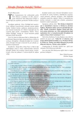 349 PDF - Türk Dünyası Araştırmaları Vakfı