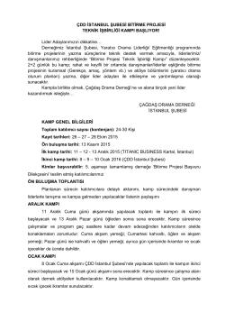 ÇDD-BİTİRME-PROJESİ-TEKNİK-DESTEK-KAMPI