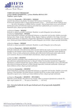PDF`i görüntüle Programı Yazdır