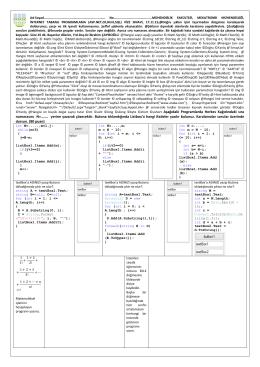 InternetProgramlama-VizeSinavi-20151117-X