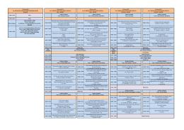 4_su yapıları sempozyumu programı
