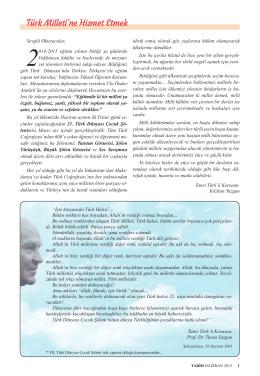 342 PDF - Türk Dünyası Araştırmaları Vakfı