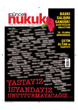 HKKSM_KAPAK2015.indd 3 27/10/15 17:18 - Cyber