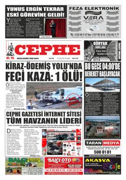 Backup_of_CEPHE GAZETESİ 30.01.2016.cdr