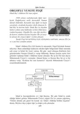 54. Orgoflu Yusufê Feqi