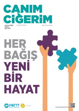 CANIM CIGERIM 8 - 2015 AGUSTOS copy