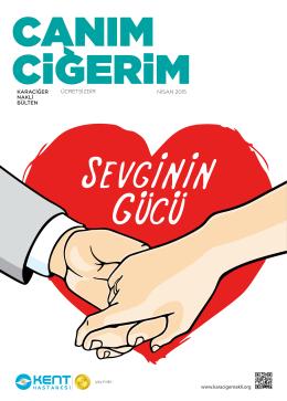 CANIM CIGERIM 7 - 2015 MART copy