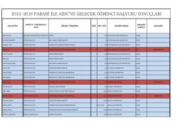 (2015-2016 GELEN ÖĞRENCİ (1))