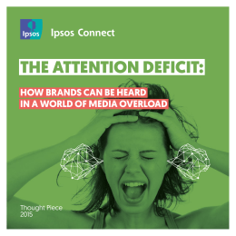 Ipsos_Connect_Attention Deficit