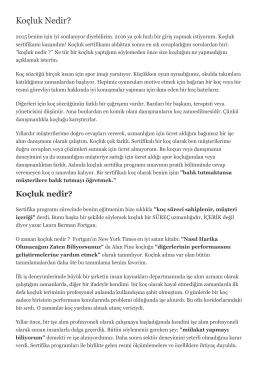 Bu makaleyi PDF olarak görüntüleyin.