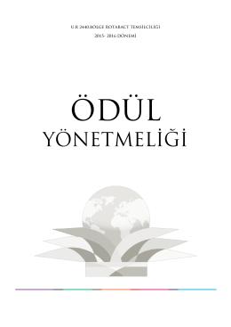 2015-2016_Dynemi_ödül_yönetmelii_3