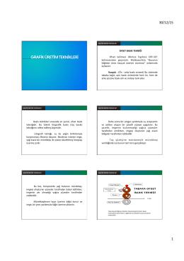 7-OFSET BASKI TEKNİĞİ.pptx