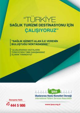 www.ipsa.org.tr