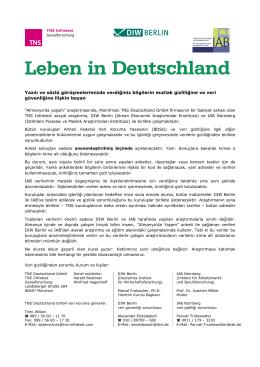 LID Datenschutzblatt_2014_türkisch