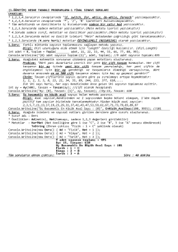 NTP1_1415GFSC_12AB