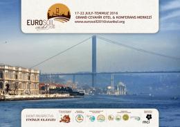 türkiye toprak bilimi derneği