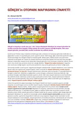 GOKCEK`in_OTOPARK_MAFYASININ_CINAYETI