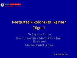 OS - EHOK 2015