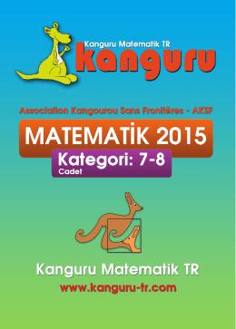 kanguru sınav 7-8.qxp