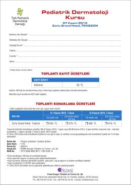 KASIM-2015-KURS-BASVURU-FORM