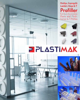 2. grup - plastimak mobilya yeni renderlı büyük copy