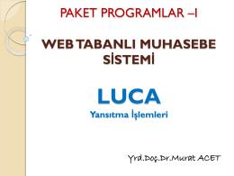 Luca5