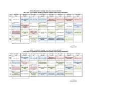 2015-2016 güz dönemi uzaktan öğretim dönem sonu sınav