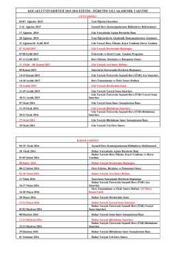 2015-05-26 11:31:57akademik takvim 2015-20156