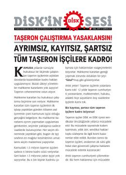 TASERON 2015 Bildiri-2