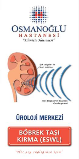 Bobrek Tasi Kirma br.(web).fh11