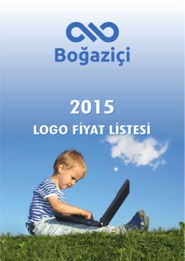 Logo CRM 09-03-2015