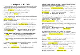 tıkla – indir ( pdf )