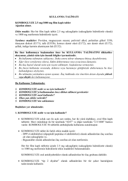 İndir (PDF 636kb)