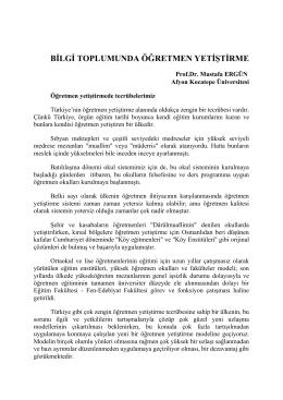 ergun6 - Prof.Dr. Mustafa Ergün