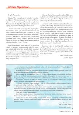 345 PDF - Türk Dünyası Araştırmaları Vakfı