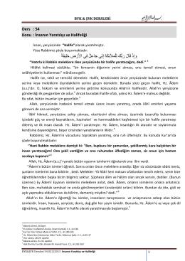 PDF, 535KB