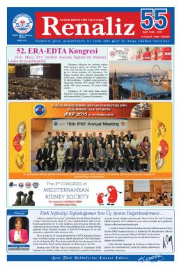 PDF -Renaliz 1-16 - anadolubv.org.tr
