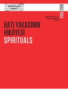 Dosyayı İndir - Borusan Kültür Sanat