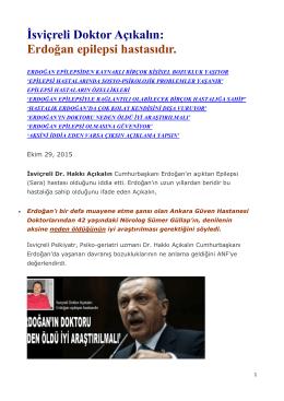Erdogan_epilepsi_hastasidir_Isvicreli_Doktor_Acıkalin